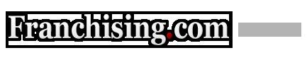 franchise_logo