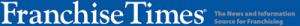 FT-Banner-logo-1000px