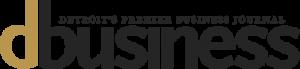 logo-wide