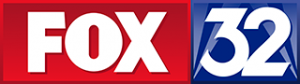 logo-fox-32-chicago-wfld-alt
