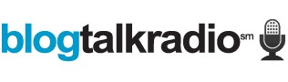 blogtalkradio-logo