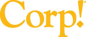 Corp_logo_white-300x131